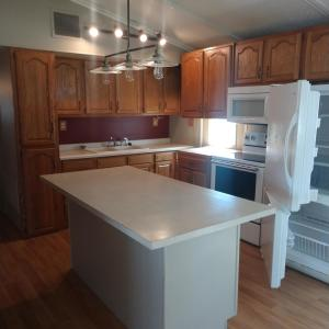 MLS# 20-604 for Sale