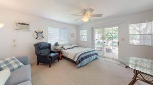 MLS# 20-607 for Sale