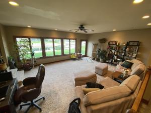 Homes For Sale at 571 Sandy Lane