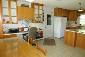 MLS# 20-612 for Sale