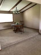 MLS# 19-1281 for Sale