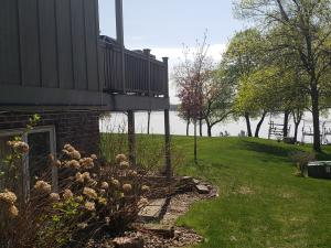 Residential for Sale at 7113 Lakeshore Drive #7