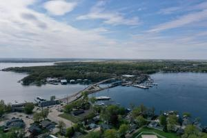 MLS# 20-614 for Sale