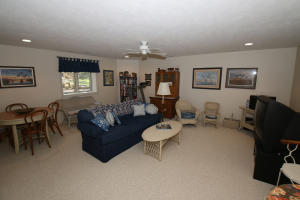 Homes For Sale at 211 Emerald Meadows Drive