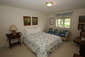 MLS# 20-662 for Sale