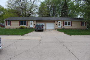 1303 9th Avenue E, Spencer, IA 51301