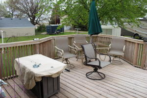 MLS# 20-618 for Sale