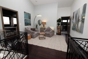 MLS# 20-621 for Sale