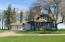 6441 300th Street, Hartley, IA 51346