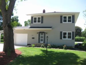 MLS# 20-587 for Sale