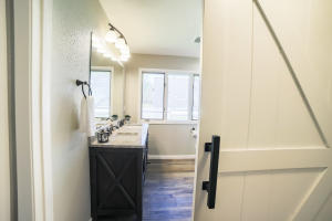 MLS# 20-343 for Sale