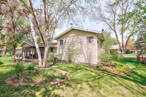 Homes For Sale at 901 8th Street