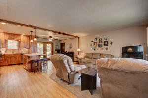 MLS# 20-631 for Sale