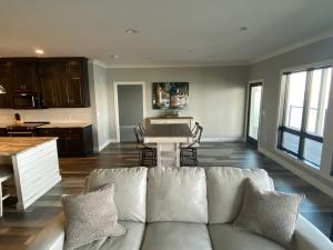 MLS# 20-632 for Sale