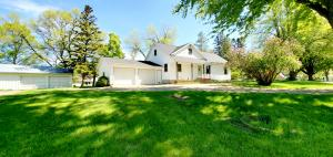 Homes For Sale at 1607 Jeppeson Road
