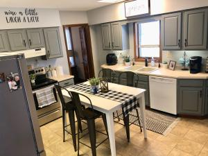 MLS# 20-633 for Sale