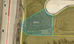 00 37TH Street, Lot #2, Spirit Lake, IA 51360