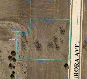 00 Aurora Lot, 7, Spirit Lake, IA 51360