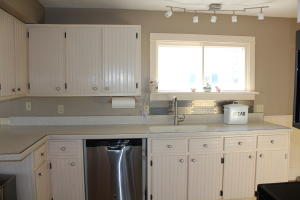 MLS# 20-654 for Sale