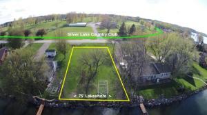 0 Country Club Drive, 34, Lake Park, IA 51347
