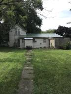 Homes For Sale at 1509 Erie Avenue