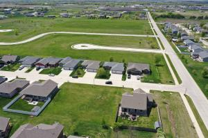 MLS# 20-611 for Sale