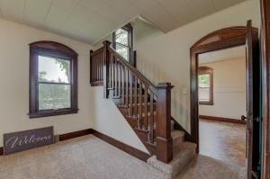 Homes For Sale at 1101 5th Street N