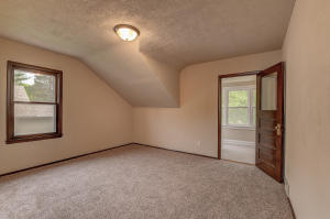 MLS# 20-674 for Sale