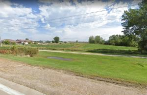 Homes For Sale at 00 Aurora Lot 12