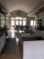MLS# 20-668 for Sale