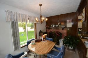Homes For Sale at 418 Hwy Avenue NW
