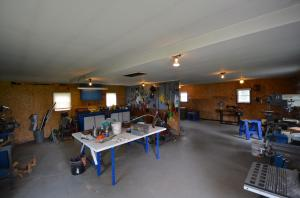 MLS# 20-675 for Sale