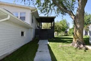 MLS# 20-658 for Sale