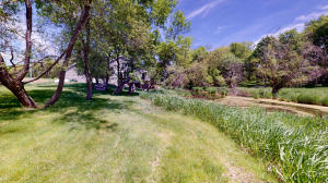 Homes For Sale at 1093 235th Avenue