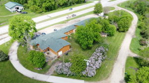 Homes For Sale at 2051 HWY 9