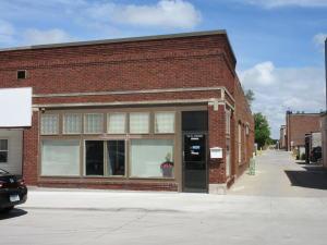 114 N Dodge Street, Algona, IA 50511