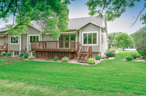 Homes For Sale at 215 EMERALD MEADOWS Drive