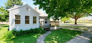 Homes For Sale at 408 2nd Avenue