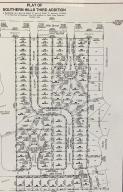 3605 Kings Court, #163, Spirit Lake, IA 51360