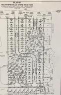 1317 38th Street, #196, Spirit Lake, IA 51360