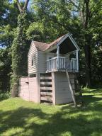 Residential for Sale at 110 Hills Drive