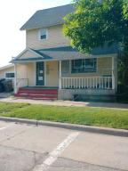 9 E 2nd Street, Spencer, IA 51301