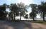 370 Sunset Drive, Lake View, IA 51450