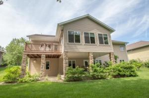 968 Emerald Pines Drive, Arnolds Park, IA 51331
