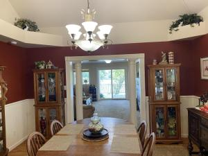 MLS# 19-1606 for Sale