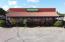 384 US-71, Arnolds Park, IA 51331