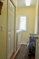 Residential for Sale at 219 Broadway Street E