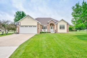 1025 Lighthouse Drive, Wahpeton, IA 51351