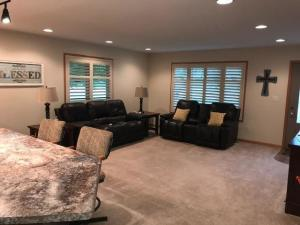 MLS# 20-301 for Sale