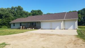 2530 340th Street, Spencer, IA 51301